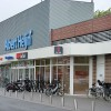 Supermarkt AH XL Jan Heijnsstraat